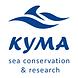 Kyma_Logo_2zeilen_blau.png