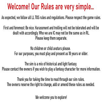 Sim Rules.png