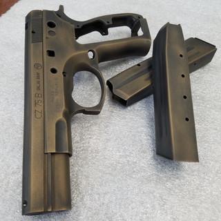 Cerakote Firearms Finish (3).jpg