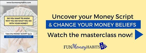 UNCOVER YOUR MONEY SCRIPT.jpg