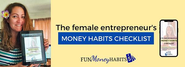The female entrepreneur's.png
