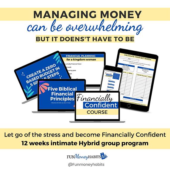 FINANCIALLY CONFIDENT SISTERHOOD.png