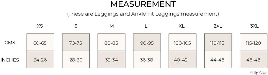 measurement-02-01.png