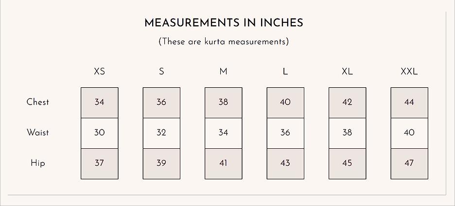 measurement chart.png
