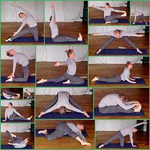Yoga on line 03 2020.jpg