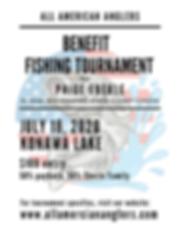 Benefit Fishing Tournament.png