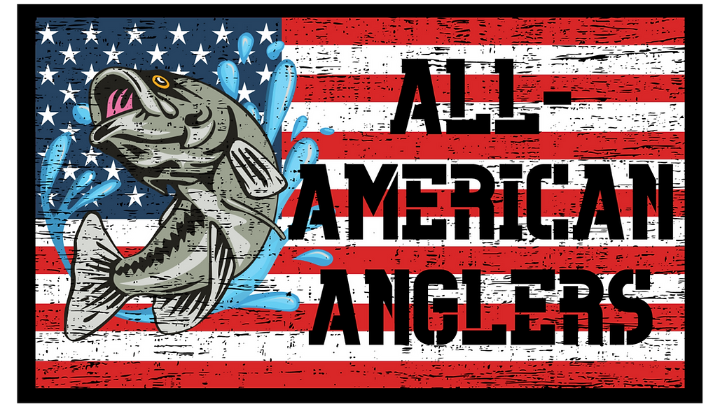 Copy of All-American Anglers Logos.png