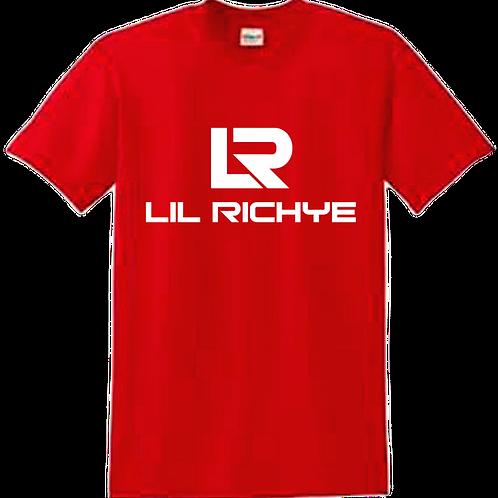 Lil Richye T-Shirt