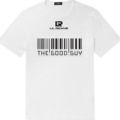 The Good Guy T-Shirt
