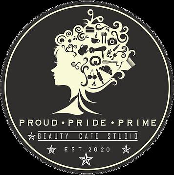 PROUD PRIDE PRIME LOGO [PNG]_.png