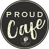 proud cafe.jpg