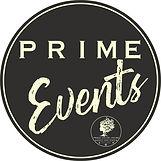 prime event.jpg