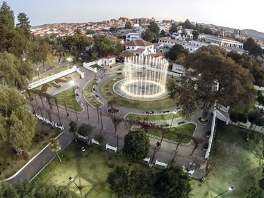 BoliviaBolivar Park 1.jpg