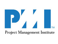 Project Mangement Institute