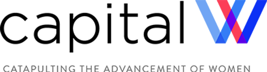 capitalW_logo_email.png