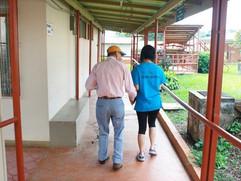 Costa Rica 409653_501715269848209_671849