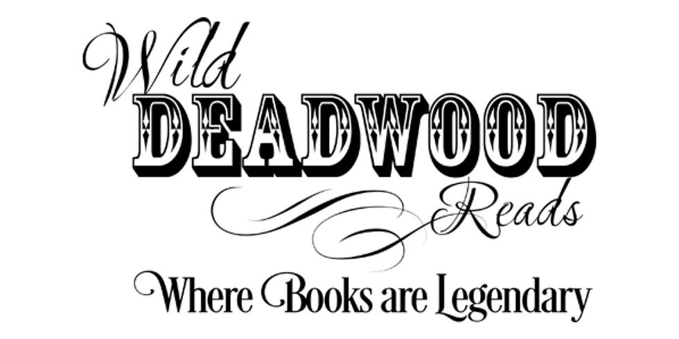 2020 Wild Deadwood Reads