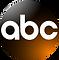 Abc_2013_logo_gold.svg.png