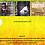 Thumbnail: Soul Avenger CD