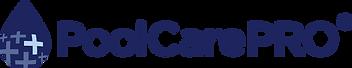 pcp_color_logo_transparent.png