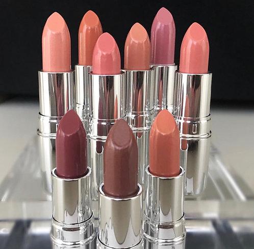 Nude Envie Lipstick