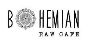 Bohemian-Raw-Cafe | Where To Eat | Sacred Voyage Tours