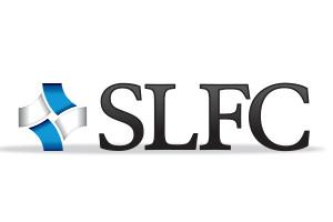 Elm Resource Member, SLFC