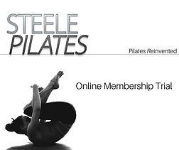 Steele Pilates Covers (18).jpg