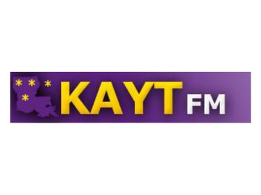 KAYT FM
