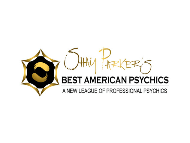 Shay Parker's Best American Psychics (BAP)