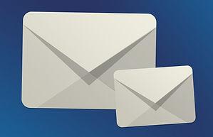 mailing-800x400.jpg