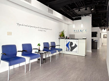 Pierce Chiropractic Center