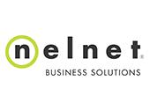Elm Resources Affiliates, Netlnet Business Solutions