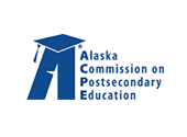 Elm Resources Affiliates, Alask Commission on Postsecondary Education, ACPE