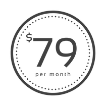 49 (2).png