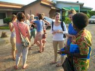 Ghana orientation9.jpg