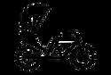 607-6078815_rickshaw-icon-hd-png-downloa