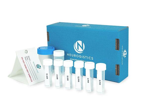 HPA Focus + Glycine