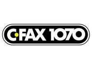 C-Fax 1070
