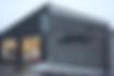 Screen Shot 2020-01-18 at 8.09.40 PM.png