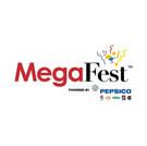MegaFest