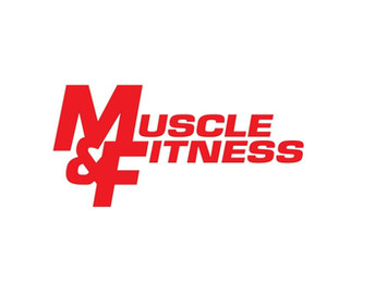 Dr. Theresa Marko, PT | Muscle & Fitness