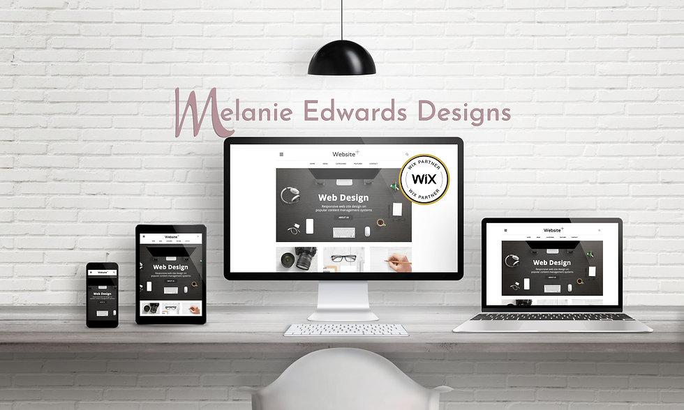 Melanie Edwards Designs (12).jpg