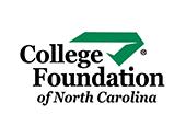 Elm Resources Affiliates, College Foundation of North Carolina