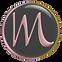 Melanie Edwards | Website Designe