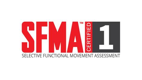 SFMA CERTIFIED.jpg