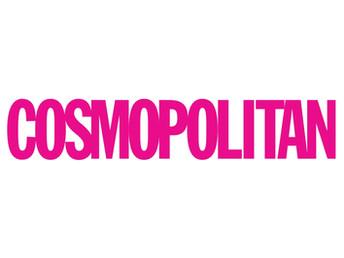 Dr. Theresa Marko, PT | Cosmopolitan