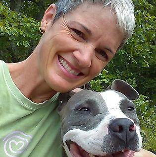 The Dog Spot | Training & Enrichment Center | Joyce Keeton | Owner | Behavior Specialist