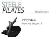 Intermediate Reformer Session 1