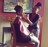 maya doing makeup_edited.png